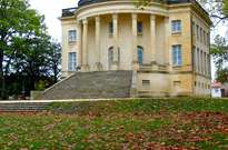 Château Peychotte -