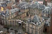 Palais Rohan (Strasbourg) -