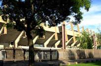 Stade de la Meinau -