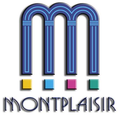 Lycée privé catholique Montplaisir
