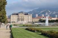 Parc Borély -