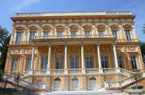Musée des beaux-arts de Nice -