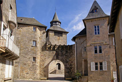 Corrèze (Corrèze)