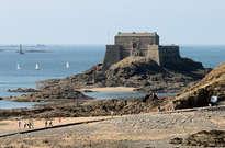 Fort du Petit Bé -