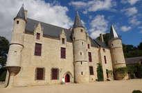 Château de Hac -