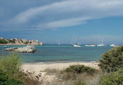 Île de Cavallo