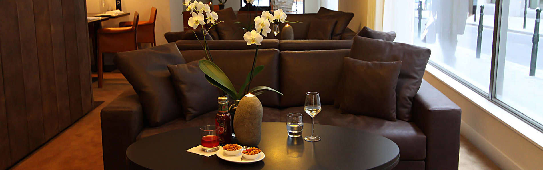 Sandton Hotel Brussels City Center - edit_Lounge1.jpg