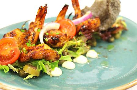 Culinair verwenweekend in het gezellige Maastricht