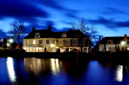Nuevos horizontes y nuevos placeres al norte de la preciosa Holanda