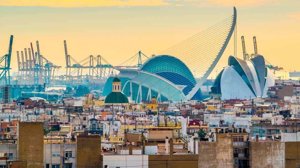 Checkin Valencia - edit_valX.jpg