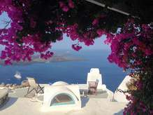 Weekend Paesi Mediterranei
