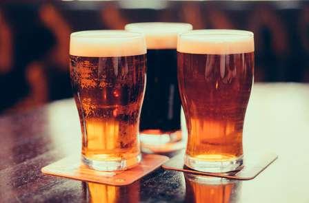 Word een expert in Belgisch bier