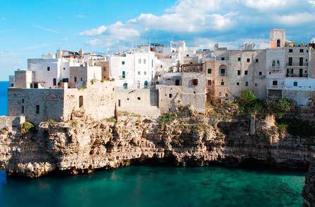 Soggiorno imperdibile tra le meraviglie della Puglia nella Riviera dei Trulli