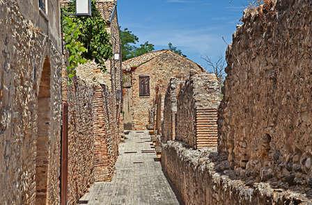 Confort a due passi dal mare in Abruzzo