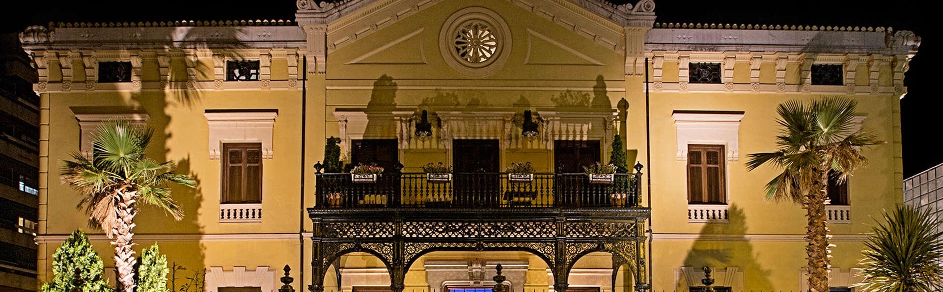 Hotel Hospes Palacio de los Patos - EDIT_front.jpg