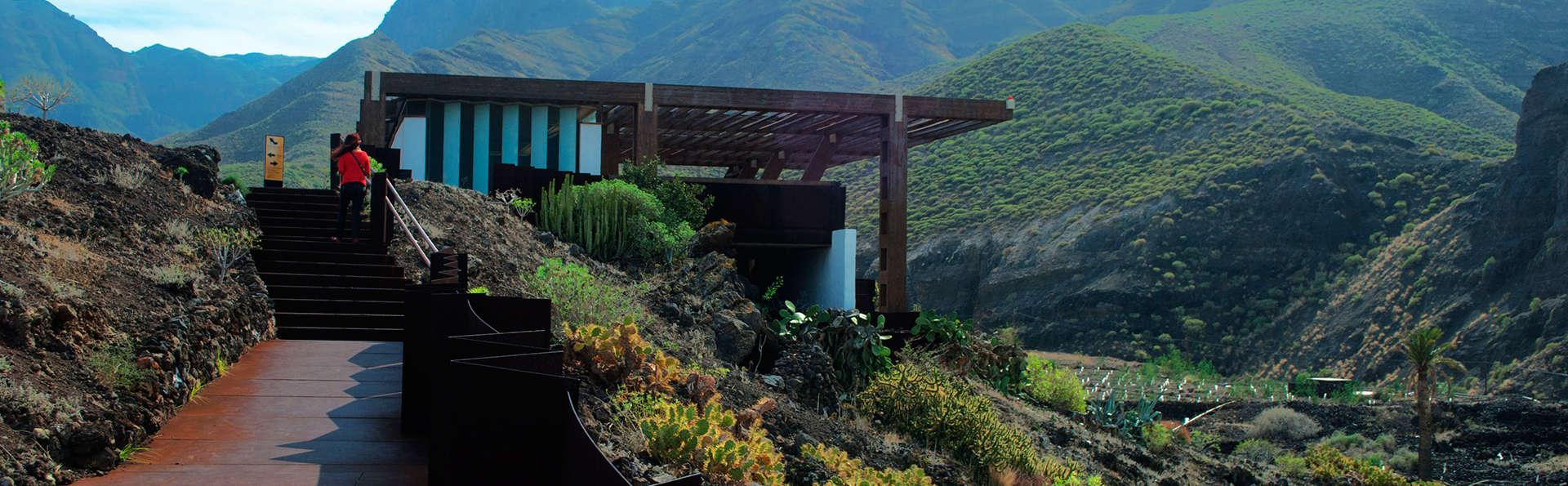 Hotel Puerto de las Nieves - EDIT_NEW_destination1.jpg