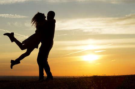 San Valentino: una fuga romantica a Lloret de Mar (da 2 notti)