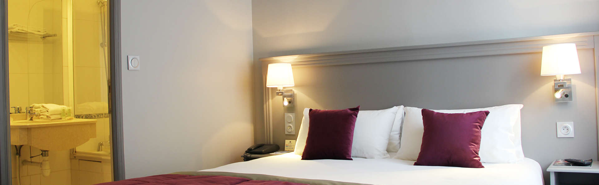 Best Western Hôtel Montcalm - EDIT_room2.jpg