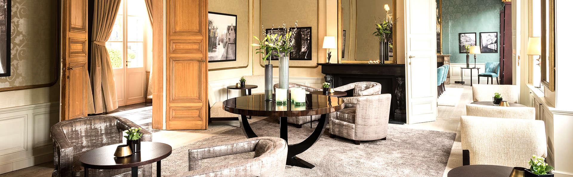 Hotel Dukes' Palace - EDIT_NEW_LOUNGE2.jpg