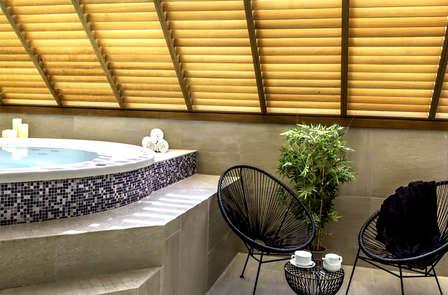 Escale bien-être avec accès spa à Perros-Guirec (3 nuits minimum)
