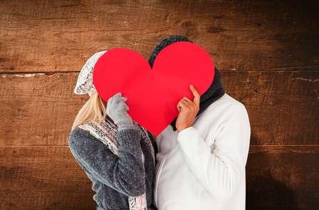Soggiorno Romantico nel cuore di Siena con trattamento VIP
