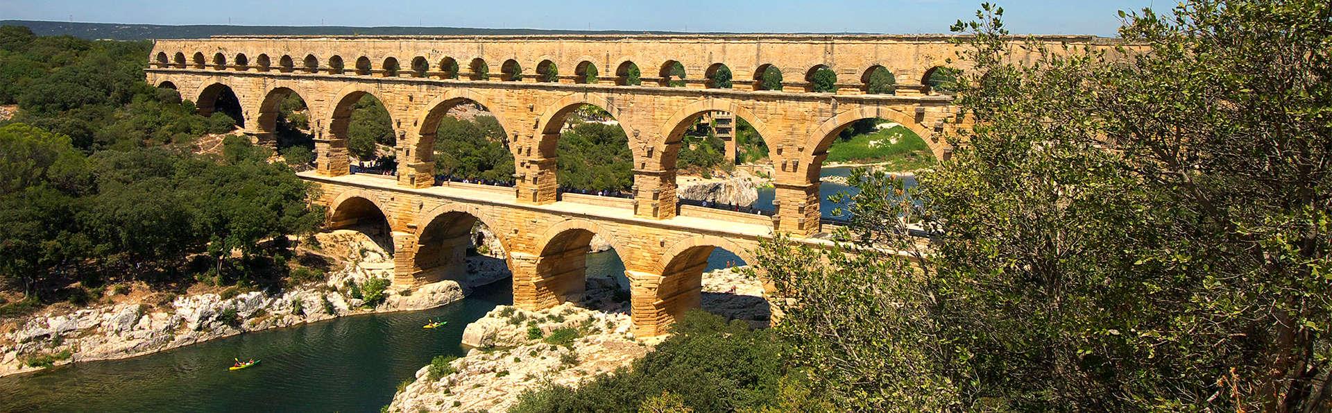 Domaine des Escaunes - EDIT_Destination_Sernhac-Pont-du-Gard.jpg