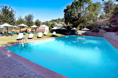 Relax nel verde della Maremma Toscana in un resort (da 2 notti)