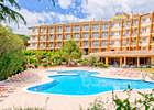 Apart-Hotel Tossa Park