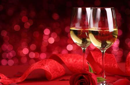 Romantisch weekend inclusief diner in Coquelles