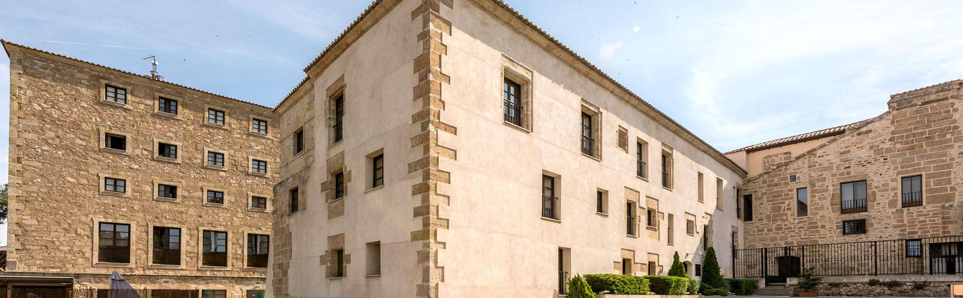 Hospes Palacio de San Esteban - EDIT_NEW_FRONT4.jpg