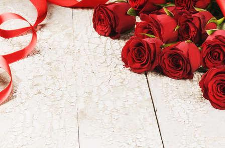 Verras je partner met dit romantische luxe weekend in hartje Den Haag!
