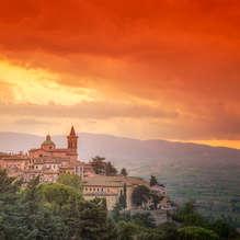 Weekend nei Borghi d'Italia