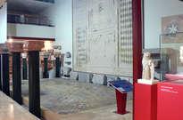 Museo Arqueológico Municipal de Cartagena -