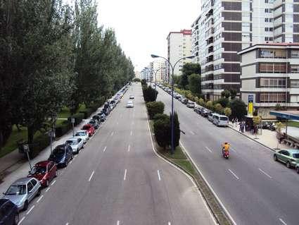 Coya (Vigo)