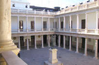 Universidad de Valencia -