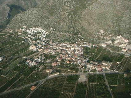 Tormos (Alicante)