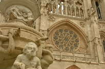 Catedral de Burgos -