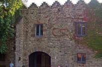 Atarazanas Reales de Barcelona -