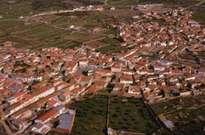 Valdefuentes (Cáceres) -