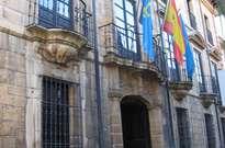 Museo de Bellas Artes de Asturias -