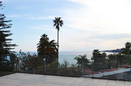 Lusso, spa e massaggio relax a un passo da Catania