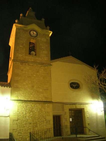 San Pedro (Albacete)