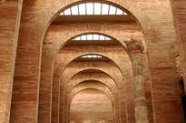 Museo Nacional de Arte Romano -