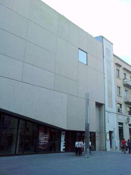 Museo de Granollers