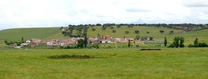 Villalba de los Llanos