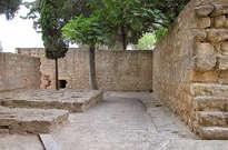 Medina Azahara -