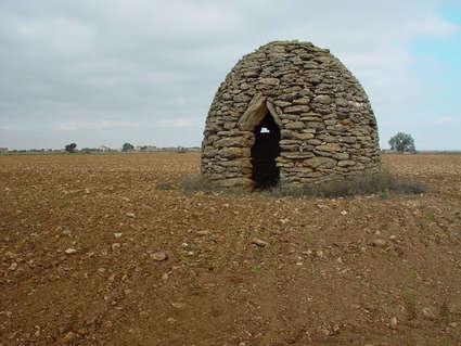 Casas de Peña