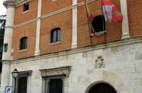 Museo de Burgos -
