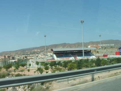 Viator (Almería)