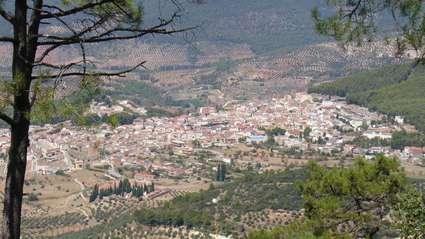 Siles (Jaén)